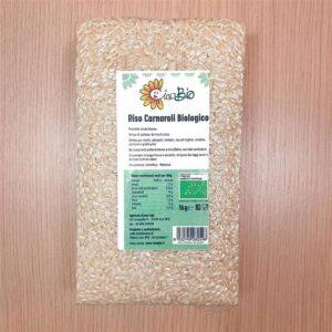 riso carnaroli 1kg