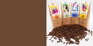 caffe artigianale foroni