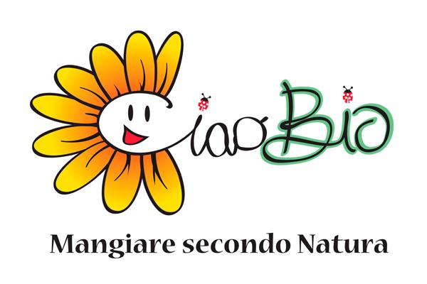 Acquista Biologico - Ciao Bio