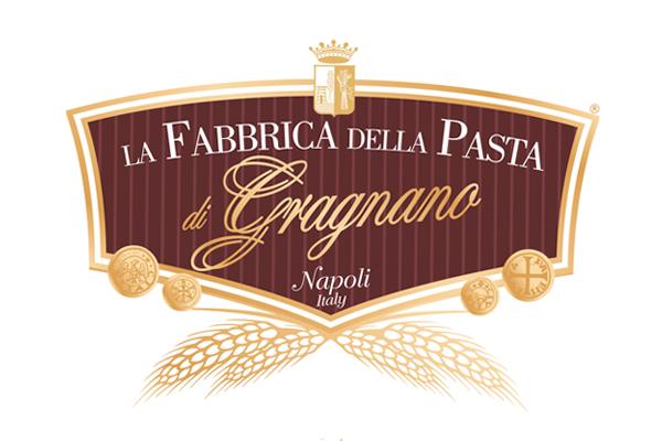 Acquista Biologico - La Fabbrica della Pasta di Gragnano