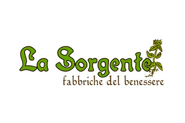 Acquista Biologico - La Sorgente