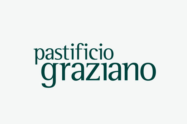 Acquista Biologico - Pastificio Graziano