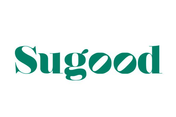 Acquista Biologico - Sugood